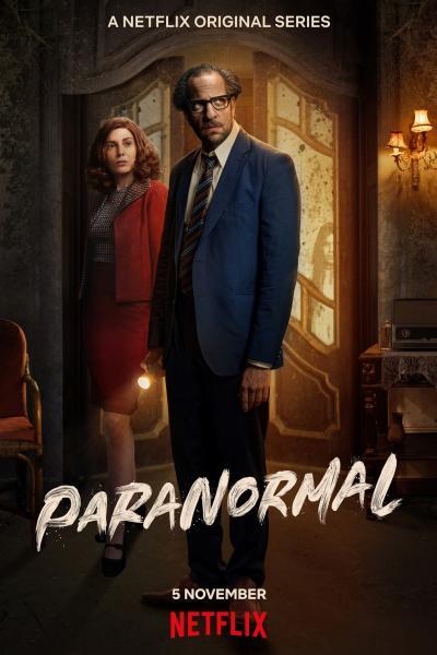 paranormal-2020
