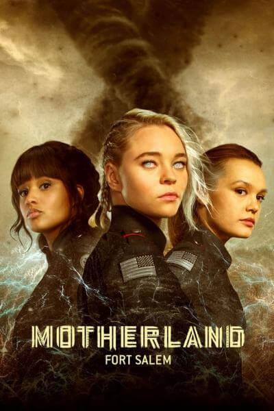 motherland-fort-salem-season-2-พากยไทย
