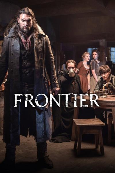 frontier-season-2-2017-ซับไทย