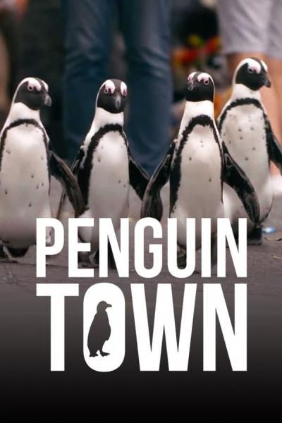 penguin-town-season-1-2021-ซับไทย