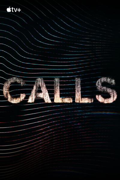 calls-season-1-2021-ซับไทย