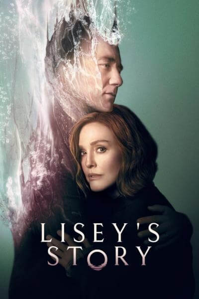 liseys-story-season-1-2021-ซับไทย