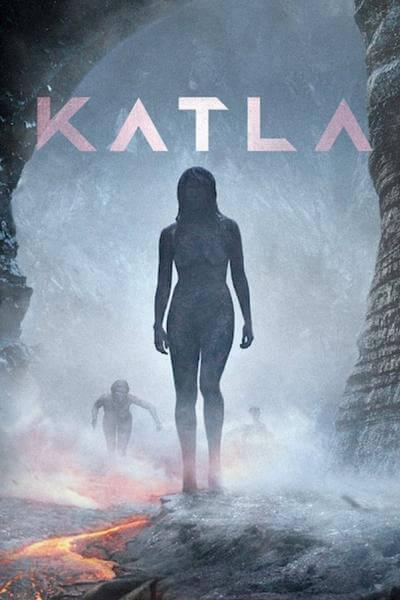 katla-season-1-2021-ซับไทย