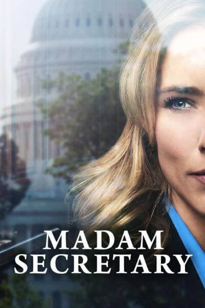 madam-secretary-season-6-2019-ซับไทย