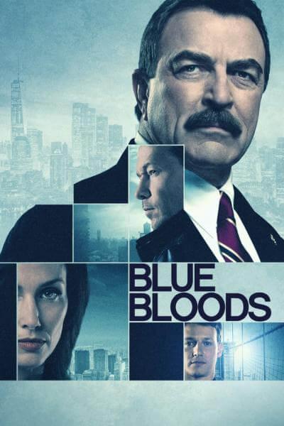 blue-bloods-season-11-2020-ซับไทย
