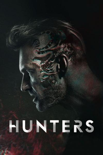 hunters-season-1-2016-ซับไทย