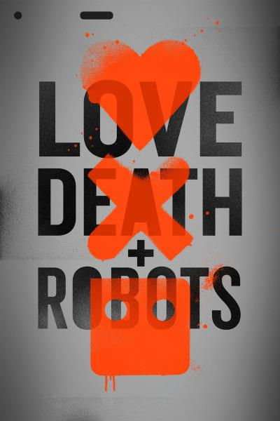 love-death-and-robots-season-1-ซับไทย