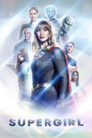 supergirl-season-5-2019-ซับไทย