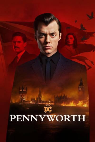 pennyworth-season-1-2019-ซับไทย