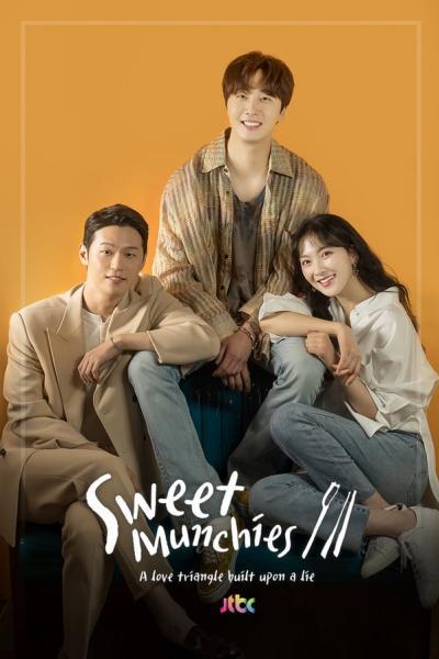 sweet-munchies-2020-ซับไทย