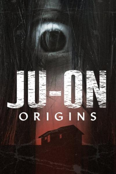 ju-on-origins-2020-จ%E