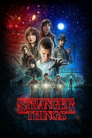 stranger-things-season-1-2016-ซับไทย