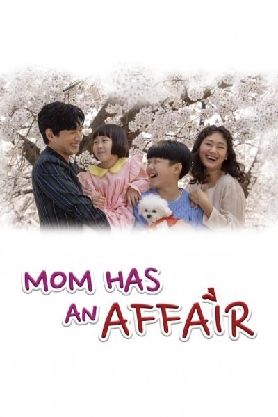 mom-has-an-affair-2020