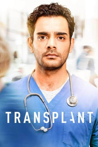transplant-season-1-2020-ซับไทย